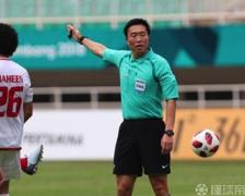 必威体育平台:韩国